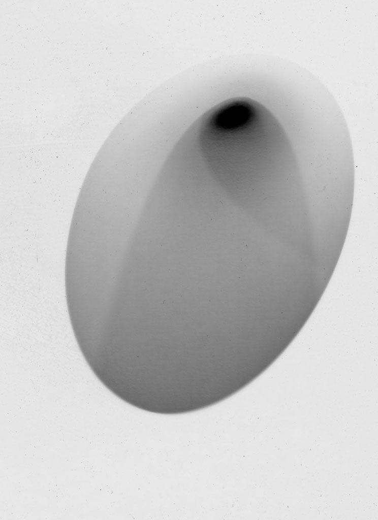egg012_large