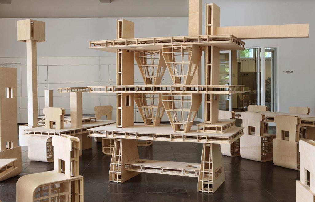 tobias-putrih_book-tower-studio_9w